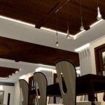 Projekt salon